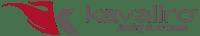 Kavaliro-SecondaryLogo-Horz-Tagline