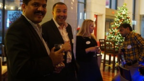 Mark Moore Holiday Party.png