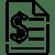 bill-2